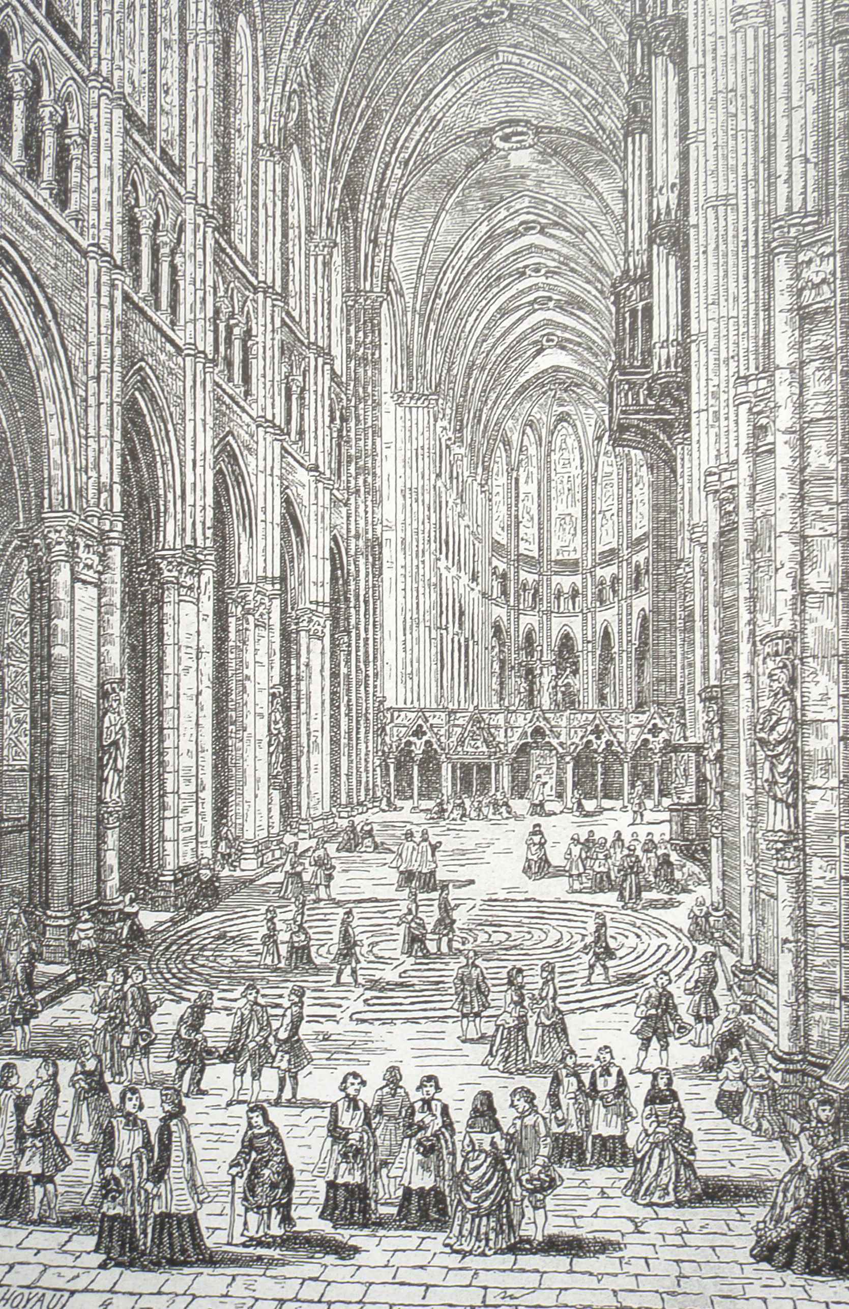 http://upload.wikimedia.org/wikipedia/commons/2/20/Inneres_der_Kathedrale.jpg