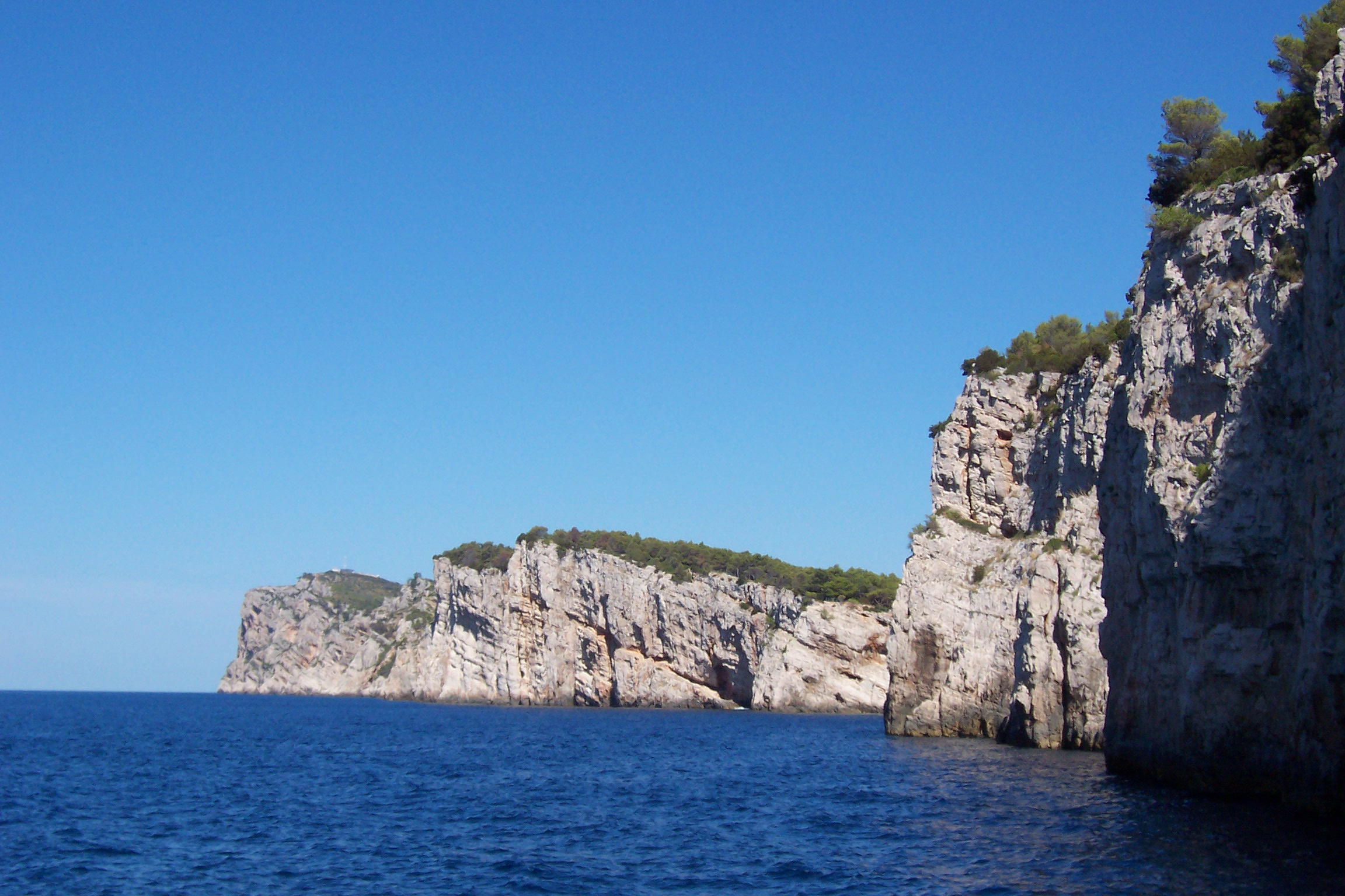 Isola Lunga.JPG