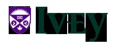 Ivey Business School University of Western Ontario