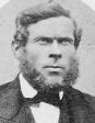Jacob Jacobsen 1825.png