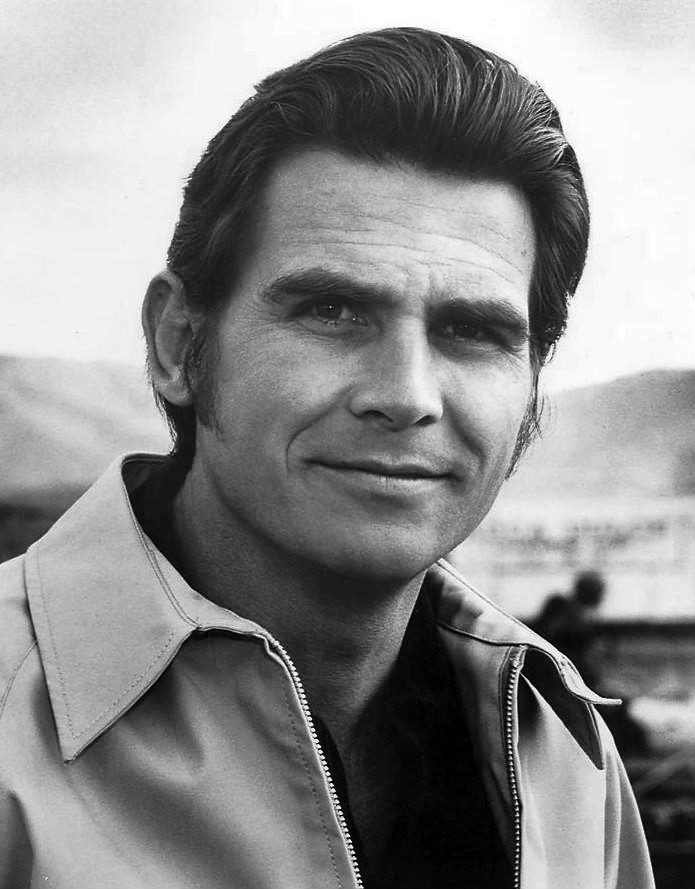 james brolin christian bale