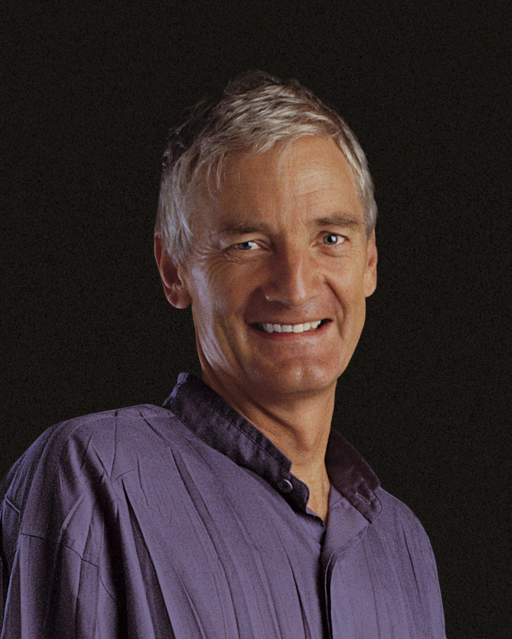 the history of james dyson Dyson ltd is a british technology company established by james dyson in 1991 it designs and manufactures household appliances such as vacuum cleaners, hand dryers, bladeless fans, heaters and hair dryers as of february 2017, dyson had more than 8,500 employees worldwide.
