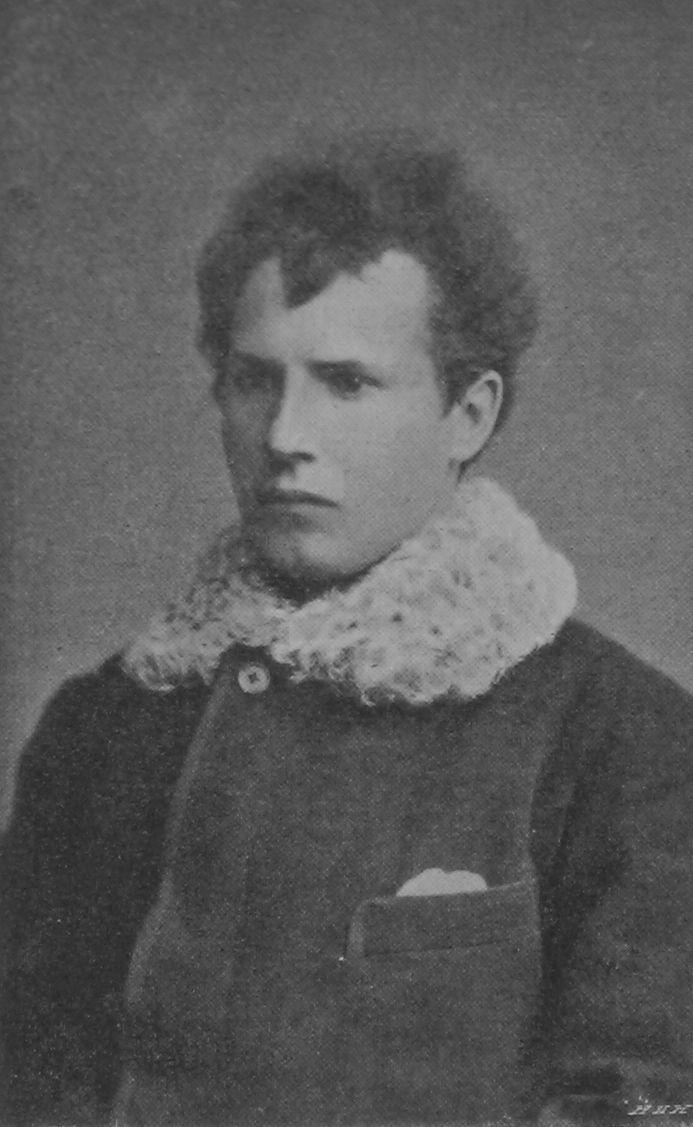 Jan Kasprowicz Wikicytaty