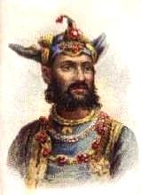 Jankoji Rao Scindia Ii Wikipedia