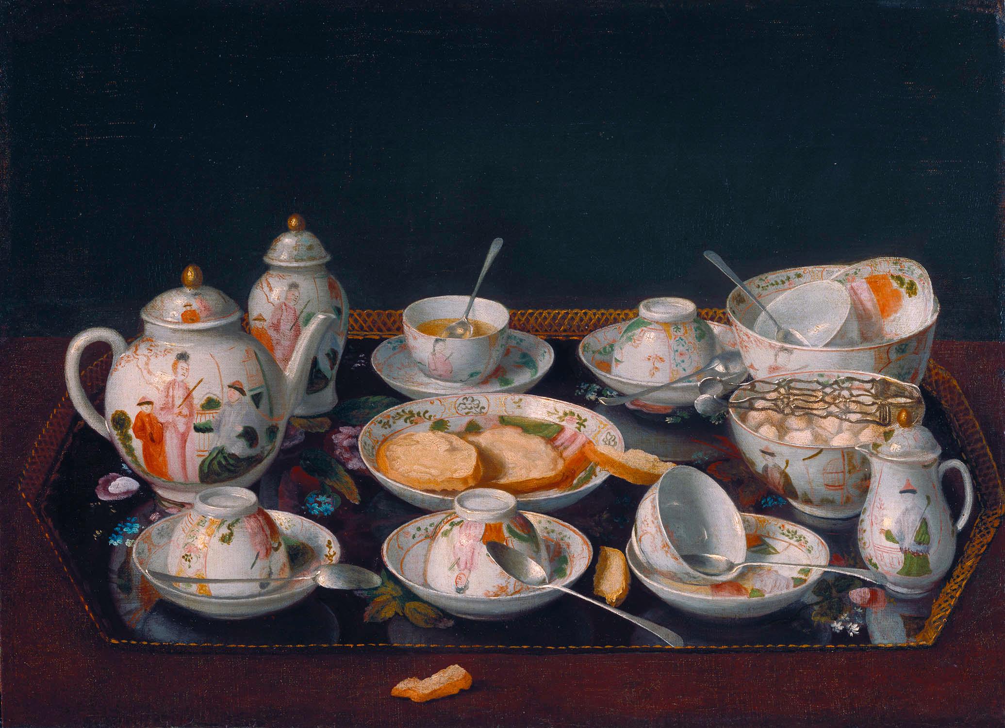 File:Jean-Etienne Liotard 09.jpg