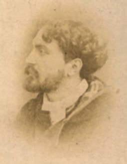 Jean Seignemartin