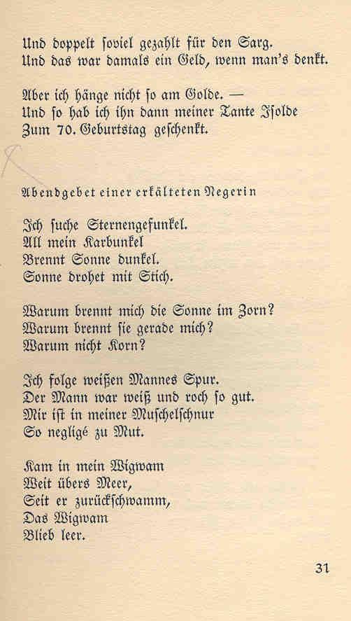 Filejoachim Ringelnatz 103 Gedichte 31jpg Wikimedia