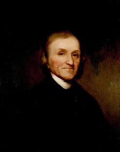 Joseph Priestley Wikipedia