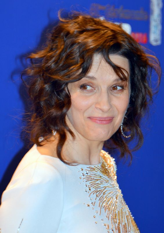 Filejuliette Binoche Cesar 2016 Jpg