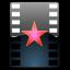 KMPlayer logo.png