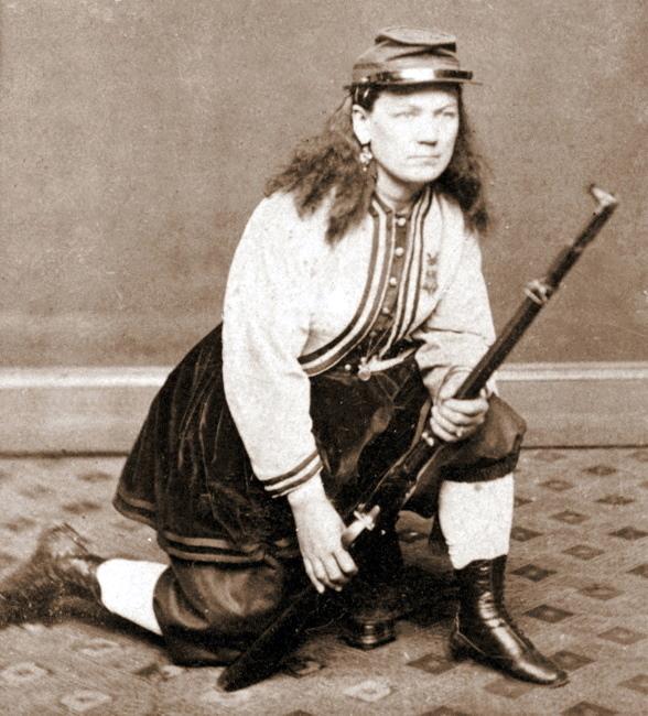 Rhode Island Female Site Steamcommunity Com Id
