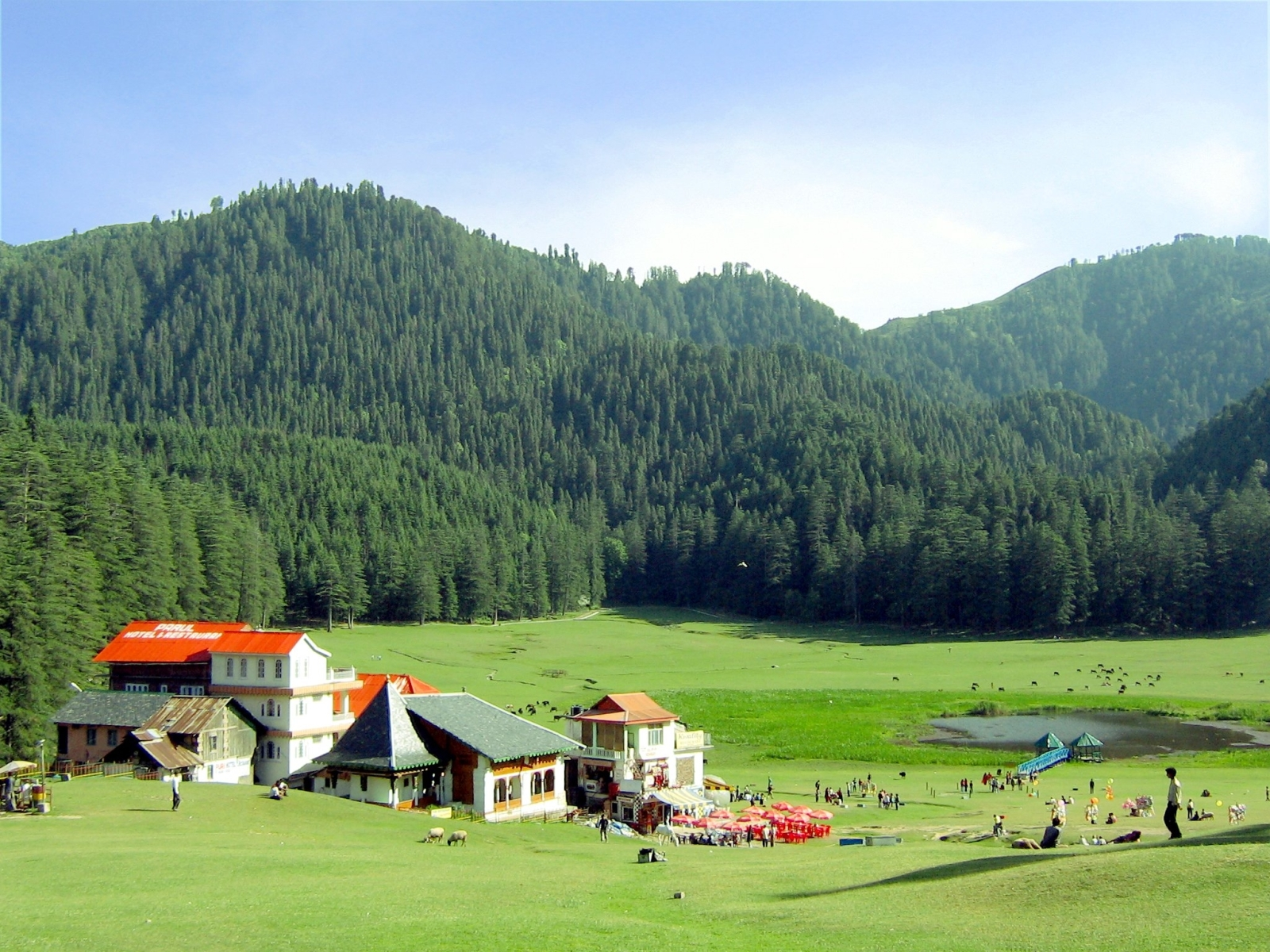 Image result for khajjia,nari
