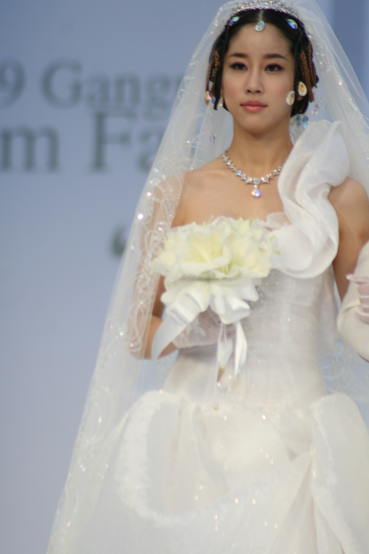 File:Kim Joo-Ri (Yu Lia).jpg - Wikimedia Commons