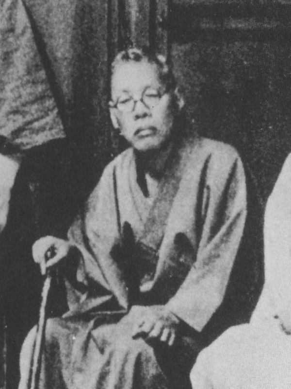 木見 金治郎(Kinjiro Kimi)Wikipediaより