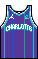 Kit body charlottehornets classic.png
