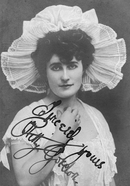 Kitty Gordon 1900s.jpg