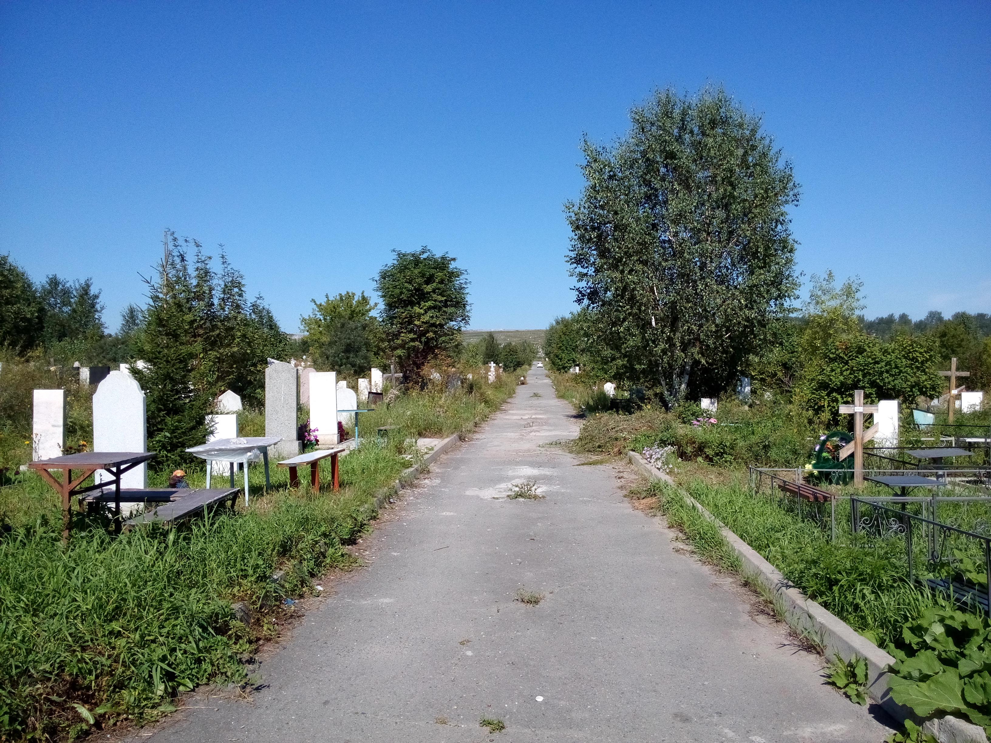 Кладбище бадалык красноярске схема фото 304