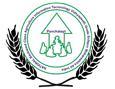 Krihi logo.jpg