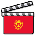 Kyrgyzstanfilm.png