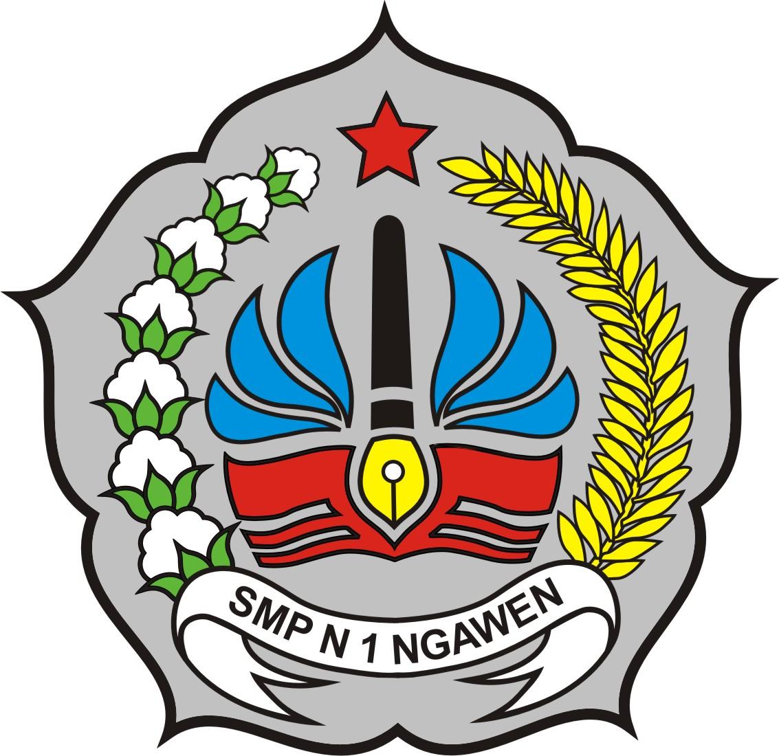SMP Negeri 1 Ngawen Wikipedia bahasa Indonesia