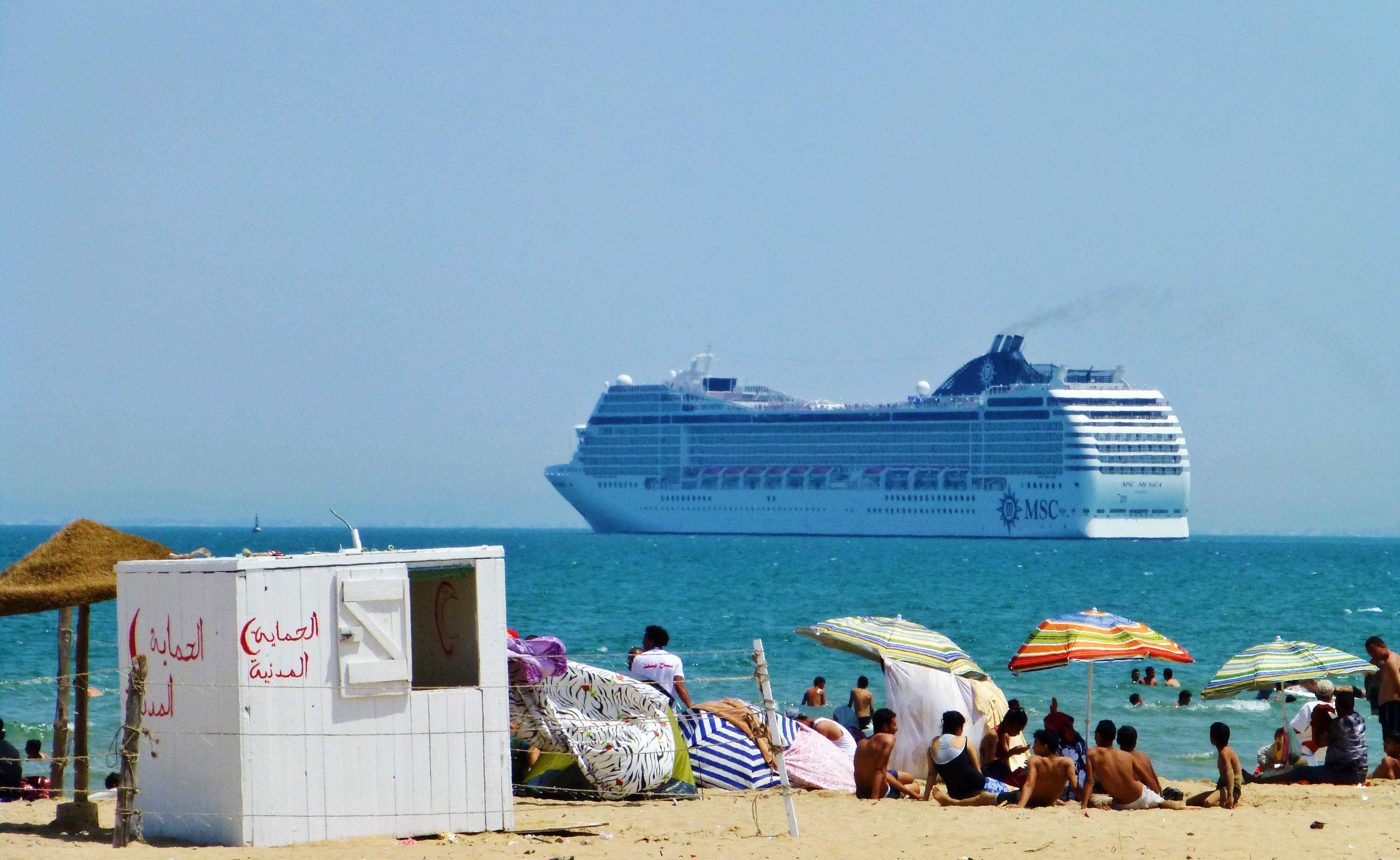 La Goulette, Tunisia - panoramio.jpg