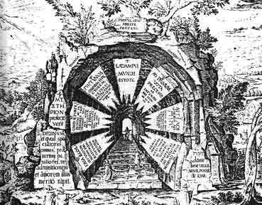 File la porta della saggezza wikimedia commons for La porta media