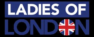 <i>Ladies of London</i>