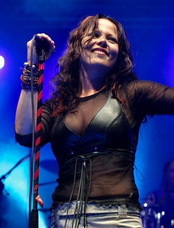 Tanja Kemppainen