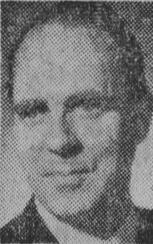 Lars Åkerlund.jpg