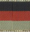 Lb-Farben.png