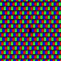 Defective pixel - Wikipedia
