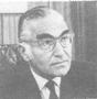 Leonard S. Unger.jpg