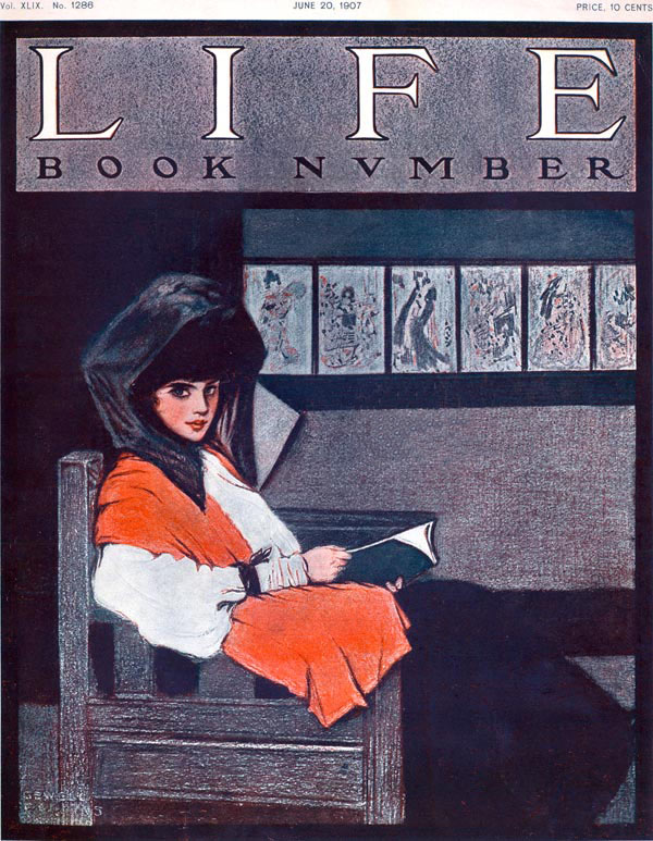 Life magazine cover 1907-06-20.jpg