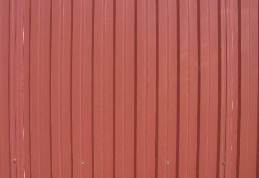 https://upload.wikimedia.org/wikipedia/commons/2/20/LightningVolt_Corrugated_Steel_Siding.jpg