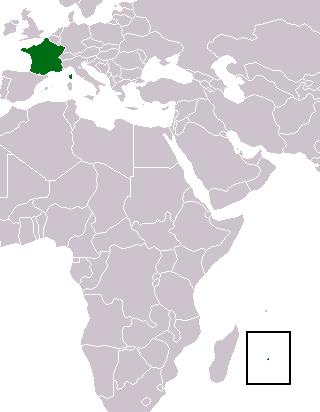 carte-departement-La Réunion-deciders