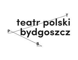 Polish Theatre in Bydgoszcz