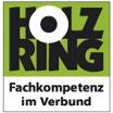 Logo holzring.jpg