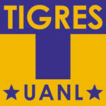 File:Logo tigres.jpg