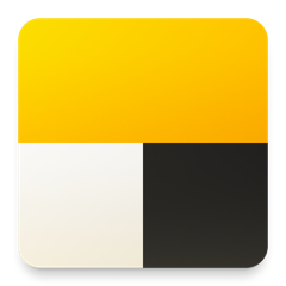 Yandex Taxi - Wikipedia