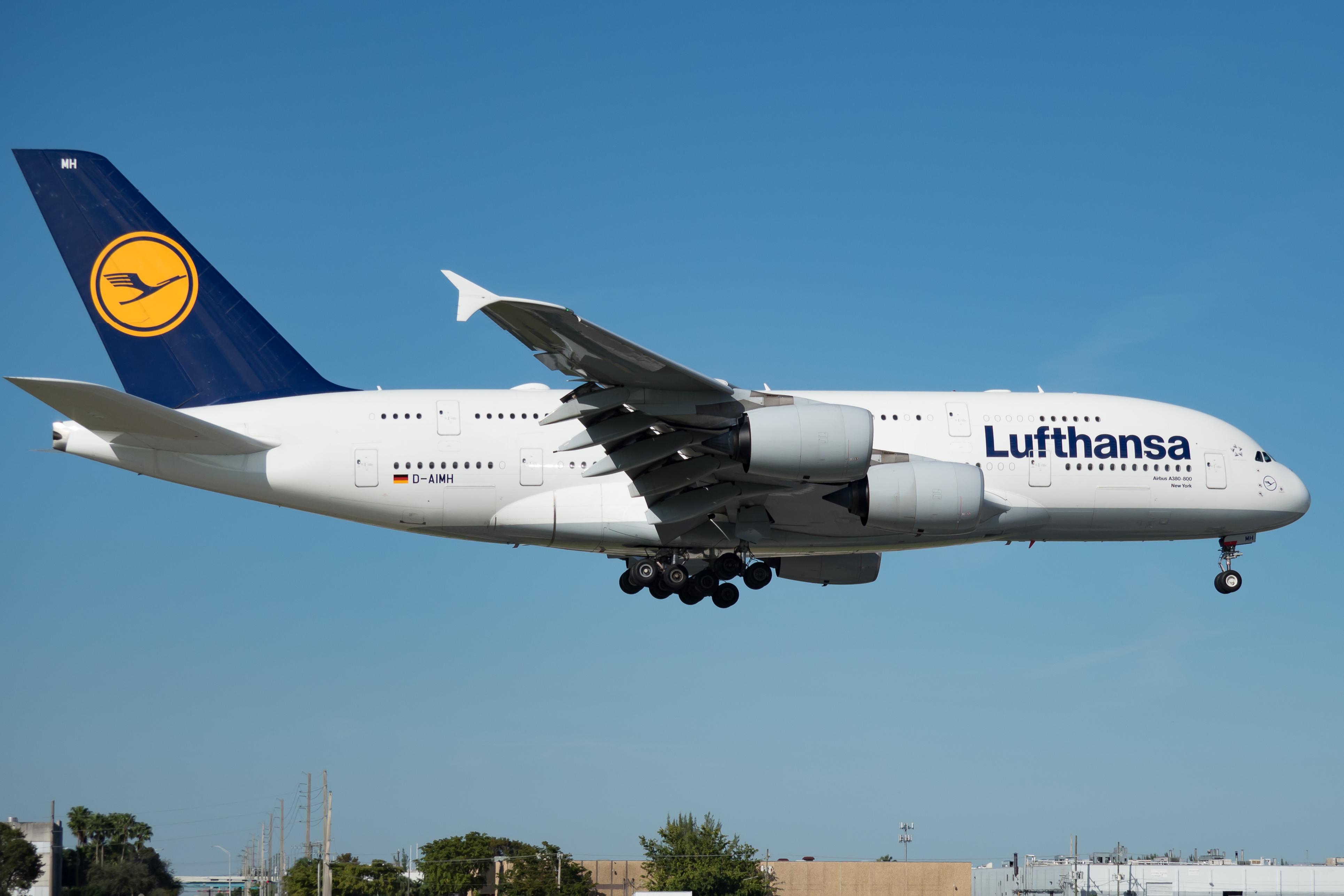 Https Www Latam Com En Us Flights Destinations Travel From Utm Content Parrlink
