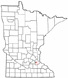 Loko di Farmington, Minnesota