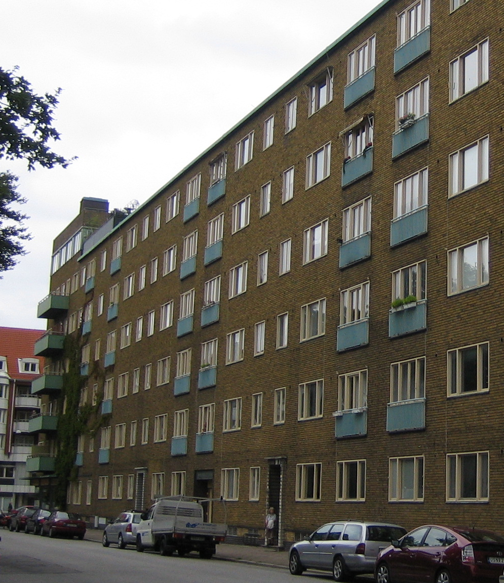 Fil Malmgården, Malmö jpg u2013 Wikipedia