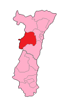 MapofBas-Rhin's6thConstituency.png