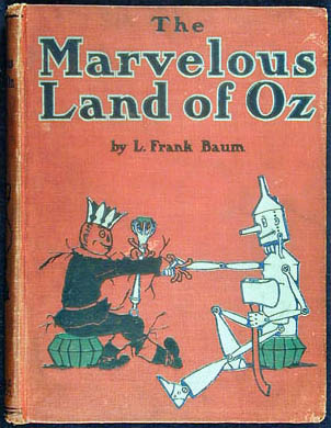 Marvelous land of oz.jpg