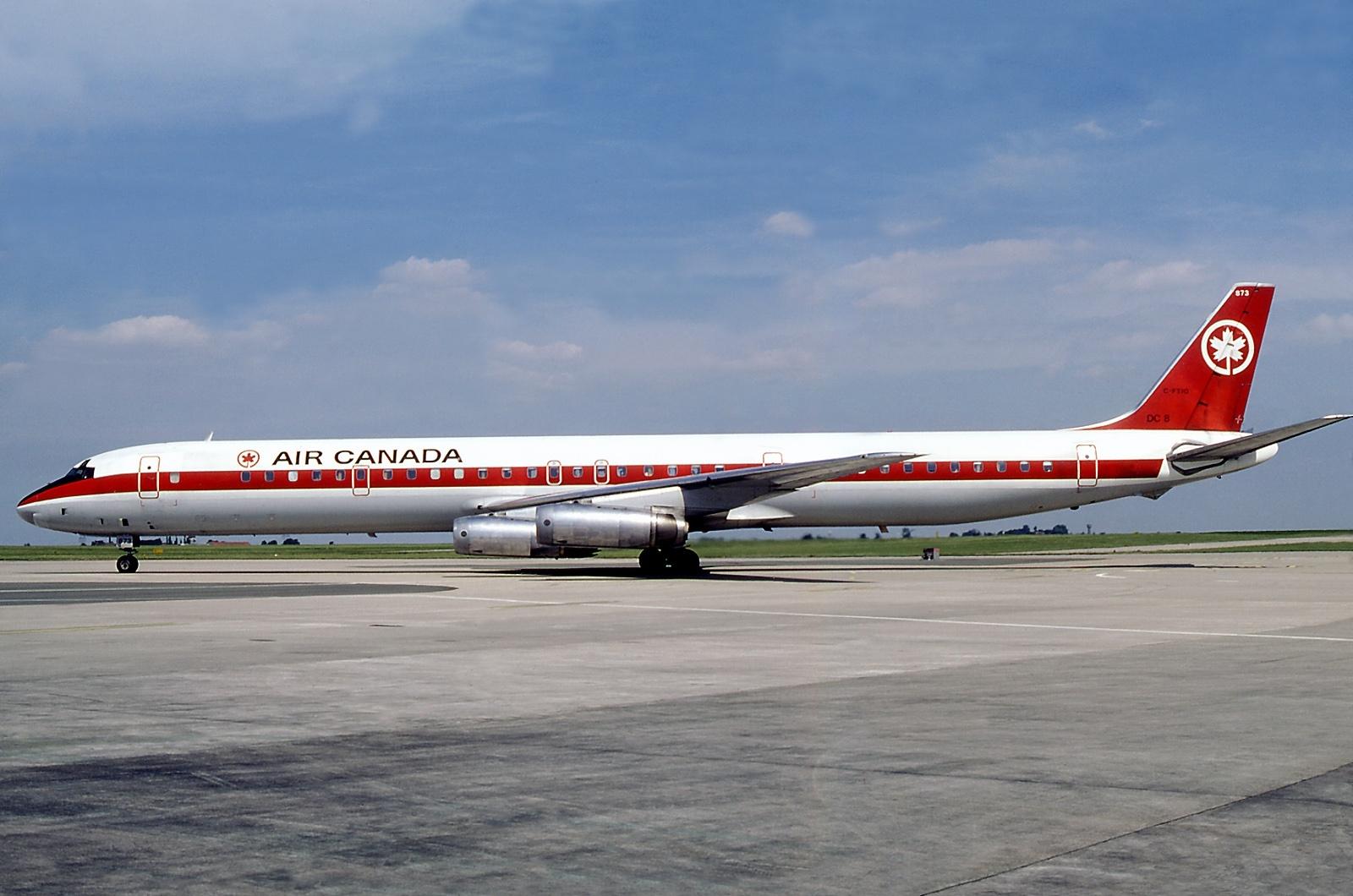 McDonnell_Douglas_DC-8-63,_Air_Canada_AN