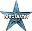 MediasterNieuw.png