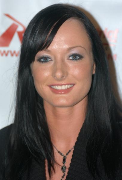 Melissa Benoist  Wikipedia