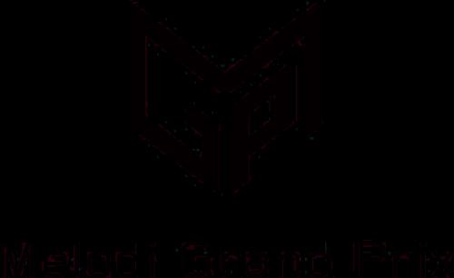 Resultado de imagen de melodi grand prix logo
