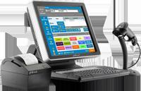English: Phorest Salon Software