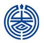 Mizumaki Fukuoka chapter.JPG